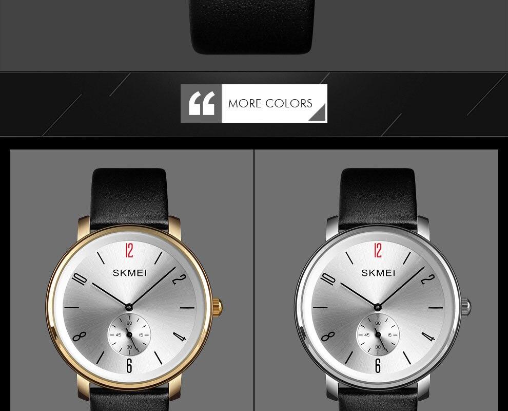 reloj hombre (4)