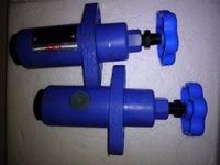 Hydraulic valve YF L8H4 Remote control overflow valve