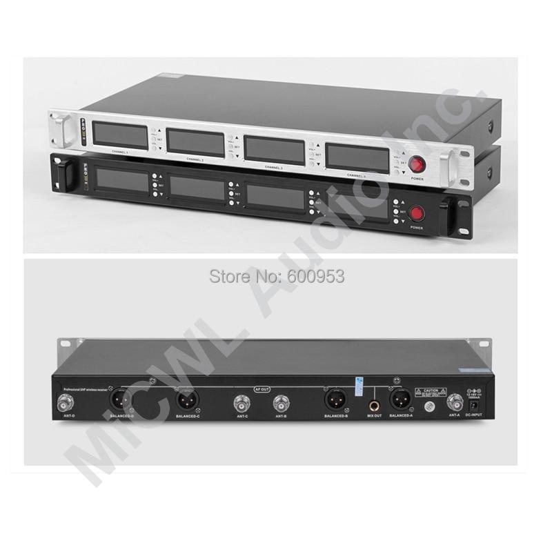 A800-MX104H12