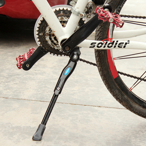 Bike Kickstand Parking Racks M