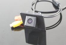 ДЛЯ KIA K4 2014 2015/Автомобильная Стоянка Камера/Задняя вид Камеры/HD CCD Ночного Видения/Назад Пакет камера
