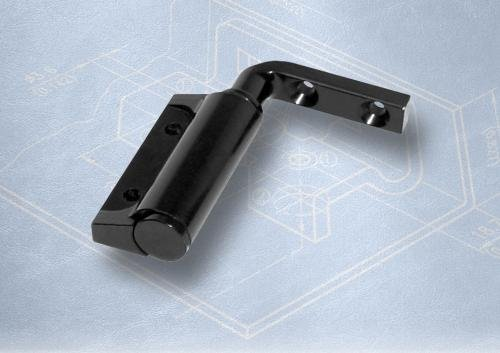 Free Shipping 360 Degree Torque Hinge With Constant Torque