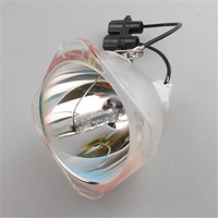 BL FP200C SP 85S01G C01 SP 85S01GC01 Replacement Projector Bare Lamp For OPTOMA HD32 HD70 HD7000