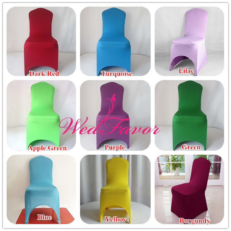 Spandex chair cover (2)__