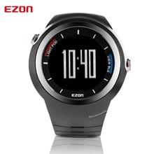 Chaude Marque EZON Montre Smart Watch Bluetooth pour IOS Android Multifonctions Montre-Bracelet Sport Numérique Montres S2A01