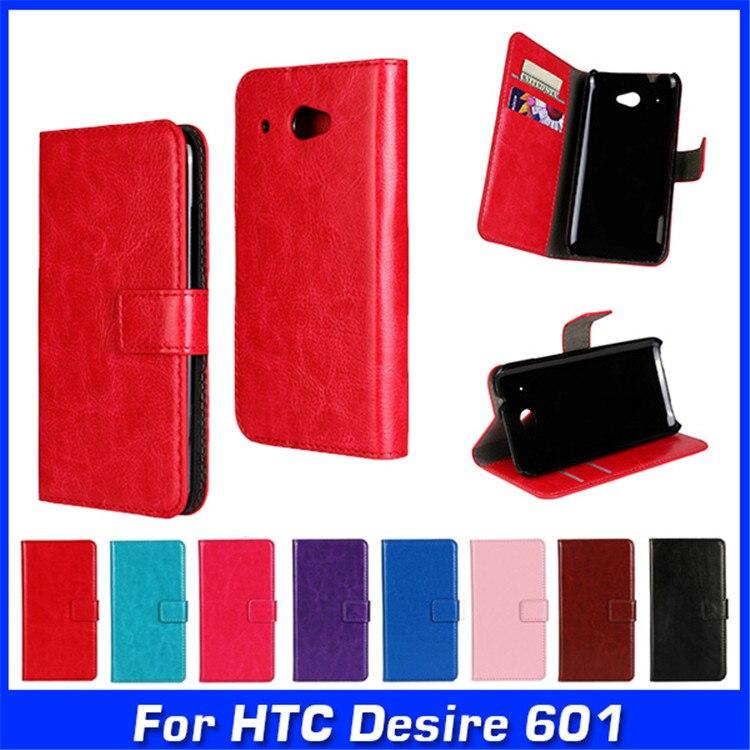 Aliexpress.com : Buy Luxury Flip Wallet PU Leather Case ...