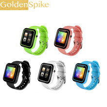 2017 Hot NEW Bluetooth smartwatch I9 Support SIM GSM Video camera Support Mp3 Mp4 Kid Smart
