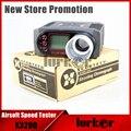 Comercio al por mayor X3200 Xcortech Disparar Cronógrafo Speed Tester Para La Caza de Airsoft BB Tiro Probador