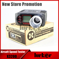 Wholesale X3200 Airsoft BB Speed Tester Shooting Xcortech Chronograph For Hunting Shooting Tester