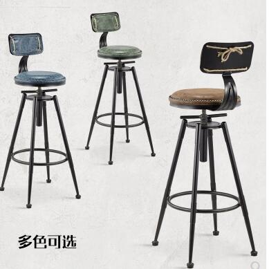 225 High stool. Makeup stool.. Vintage hairdressing stool..331 10 eggs incubator manual controller poultry mini brooder hatchery machine for chicken duck quail birds
