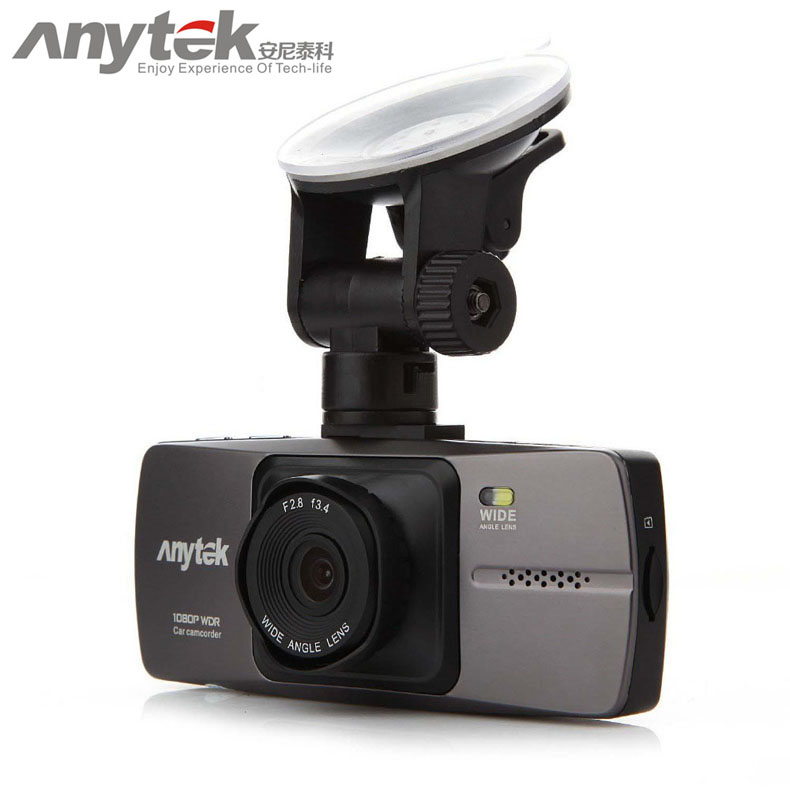 Anytek A88 Car font b DVR b font 1080P HD Auto font b Camera b font