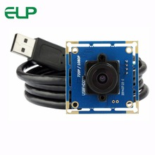 1080 p Full Hd MJPEG 30fps/60fps/120fps высокой Скорость Usb Камера модуль CMOS OV2710 Широкий формат Мини CCTV Android Linux UVC веб-камеры