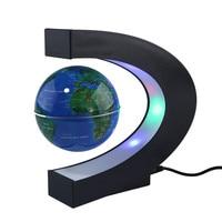 Floating-Globe-1