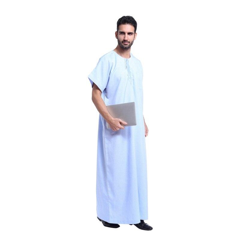 Muslim Islamic Clothing for men dubai