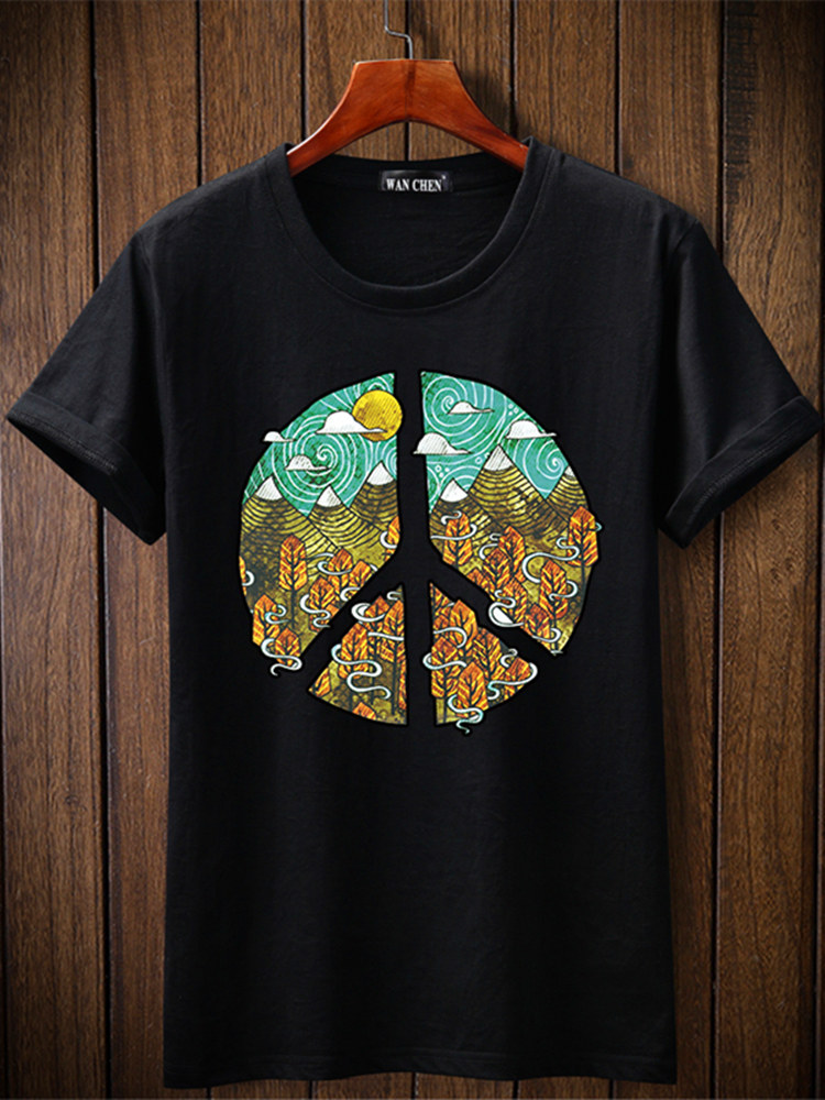 10-12 Assorted Styles Details about  /Children/'s T Shirts  size Large