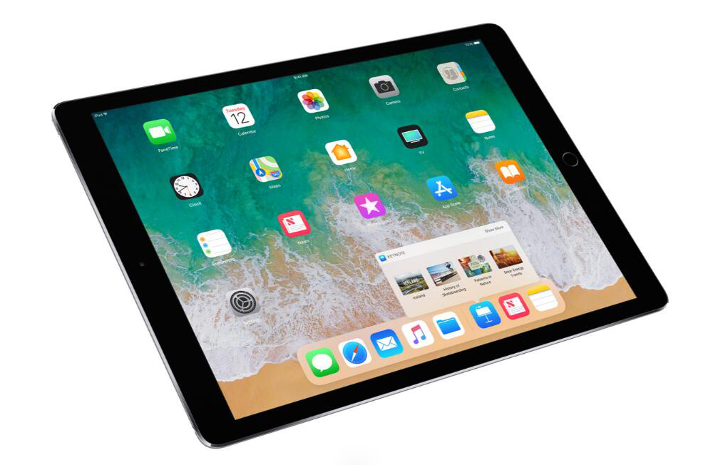 apple ipad pro 10.5 13
