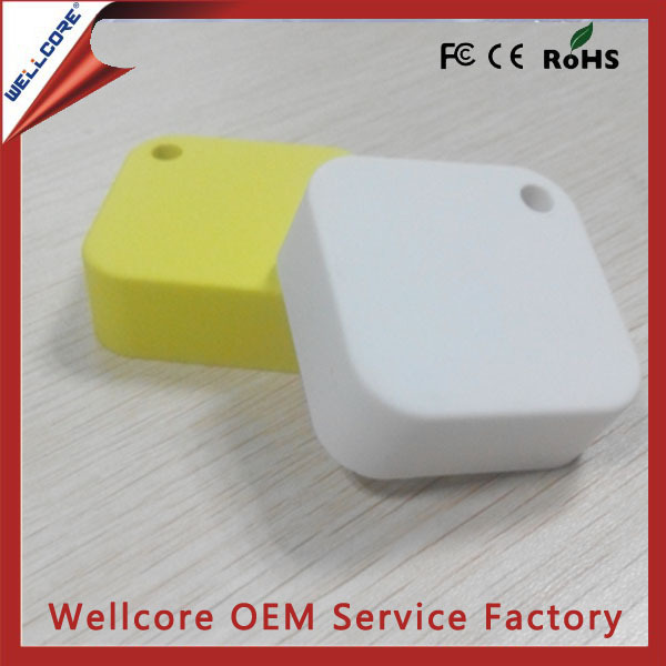 Ibeacon module base station Nordic NRF51822 Chip  BLE bluetooth 4.0 positioning