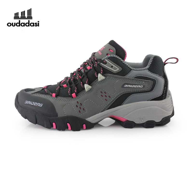 Popular Best Hiking Boots for Women-Buy Cheap Best Hiking Boots ...