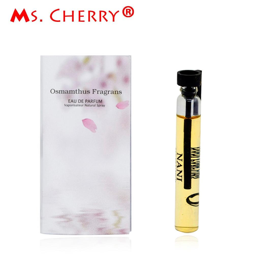 3ml Portable Liquid Perfume Men Women Long-lasting Scent Antiperspirant Deodorant Fragrance MH022-13