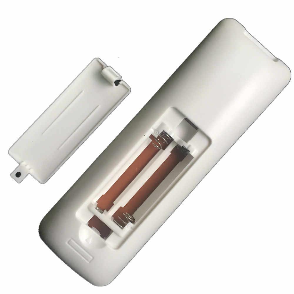 A/C Контроллер воздуха для кондиционера пульт ДУ, совместимый для samsung db93-14195f KT3X003 DB93-11489K