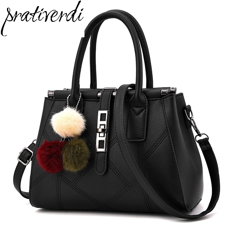 Luxury Fashion Brand Designer Leather Handbags High Quality Bags Women Handbags Famous Ladies Hand Bags Shoulder Tote Sac dunlop winter maxx wm01 185 65 r15 88t