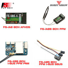 High Quality Rc Car Receiver-Buy Cheap Rc Car Receiver lots from