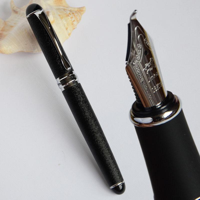 5 X Jinhao X750 General Fountain Pen Medium Point Wholesale