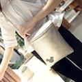 Fashion Women Bag Mickey Messenger Bags Minnie Shell Handbag Cartoon Shoulder Bag Bolsa Feminina Bolsas Feminina
