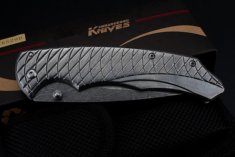 Купить с кэшбэком 2020 New Free Shipping Outdoor Fixed Tactical Combat Folding Knife Self-defense Wilderness Survival Camping Hunting Knives Tools