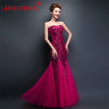 New Arrival Fashion European Style Sleeveless Slim Summer Long Casual Dress Women Femininos Elegant red pink