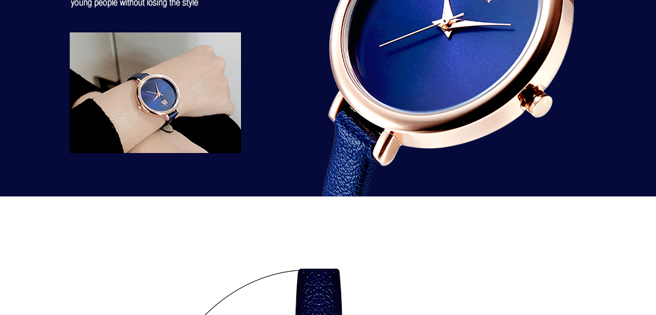 women-watch-K0069-PC_06