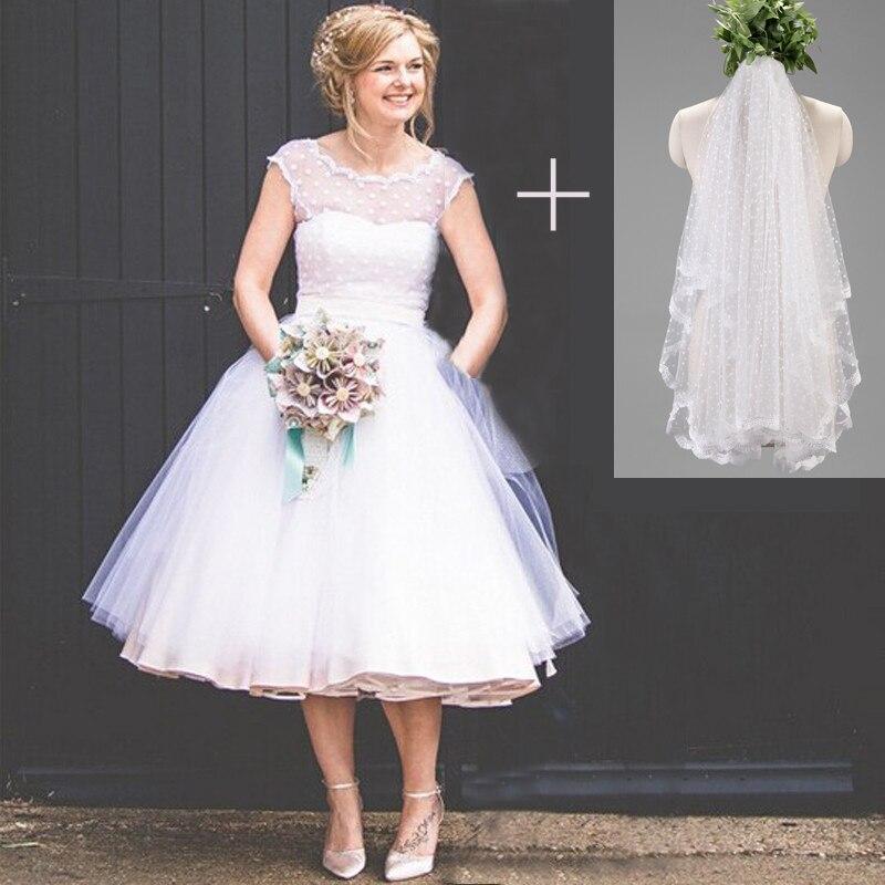 1950s bridal dresses reviews online shopping 1950s for Aliexpress wedding dress reviews