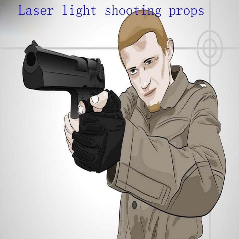 Airsoft Gun of Shooting Reset Traget Ferris Wheel  Airsoft Shooting Target