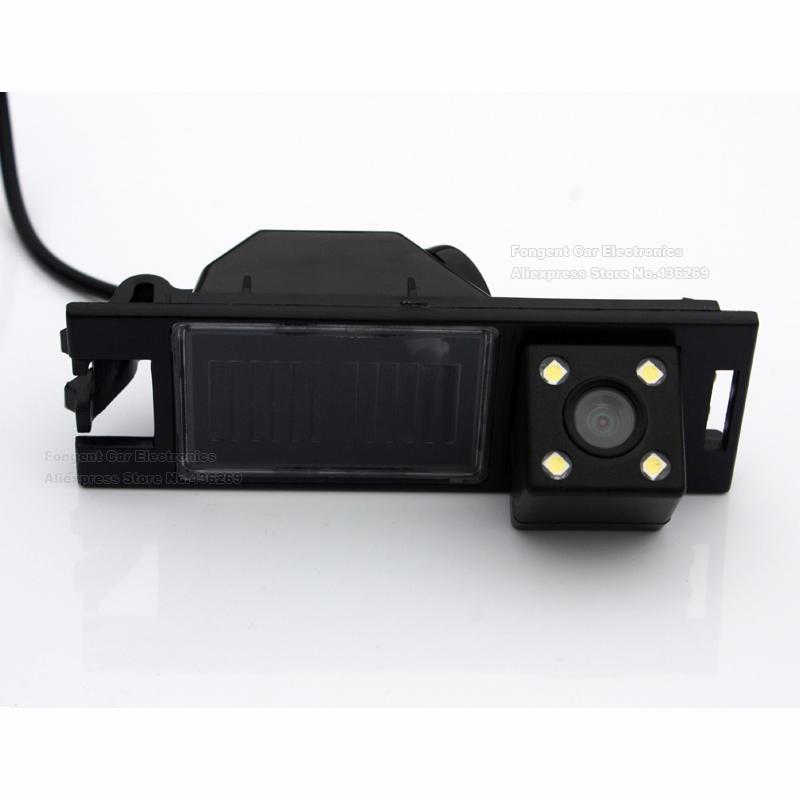 CCD-Parking-Camera-For-Hyundai-New-Tucson-IX35-2006-2007-2008-2009-2010-2011-2012-2013-2014-Night-Vision-Backup-Rear-View (21)