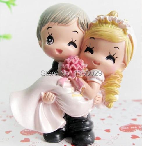 משלוח חינם כלה חתן עוגת חתונה עוגת חתונה