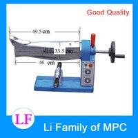 1pcs HL B Heating Boot Stretcher Machine Shoe Expander Shoe Stretcher 110v 220v