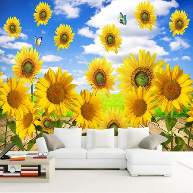 Download 5000+ Wallpaper Alam Bunga  Paling Keren