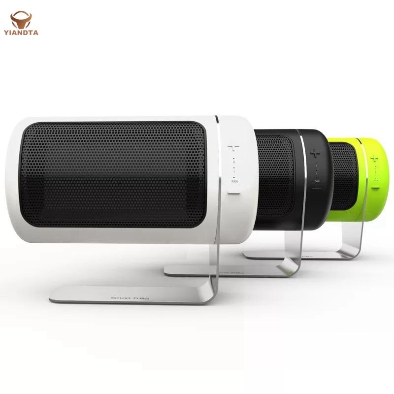 Mini Electric Heating Fan Office Desktop Heater Home Mobile Electric HeaterMini Electric Heating Fan Office Desktop Heater Home Mobile Electric Heater