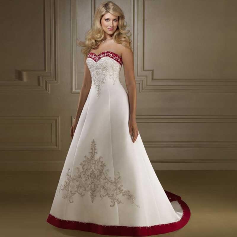 Online Get Cheap Victorian Wedding Dresses -Aliexpress.com ...
