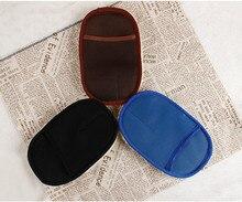 Car Washer Wool Glove