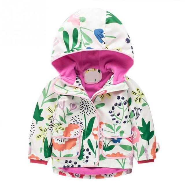 a588551769d6 Aliexpress.com   Buy Winter Warm Newborn Winter Baby Kids Boys Girls ...
