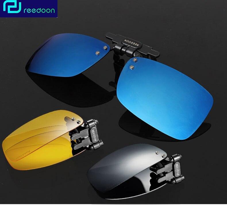 ٩( ‿ )۶Марка поляризованные Солнцезащитные очки для женщин Для ... 172c5ab68e3