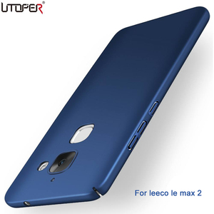 Luxury For Leeco le max 2 Case