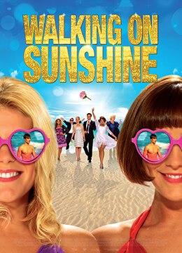 《舞力假期》2014年英国爱情,歌舞电影在线观看