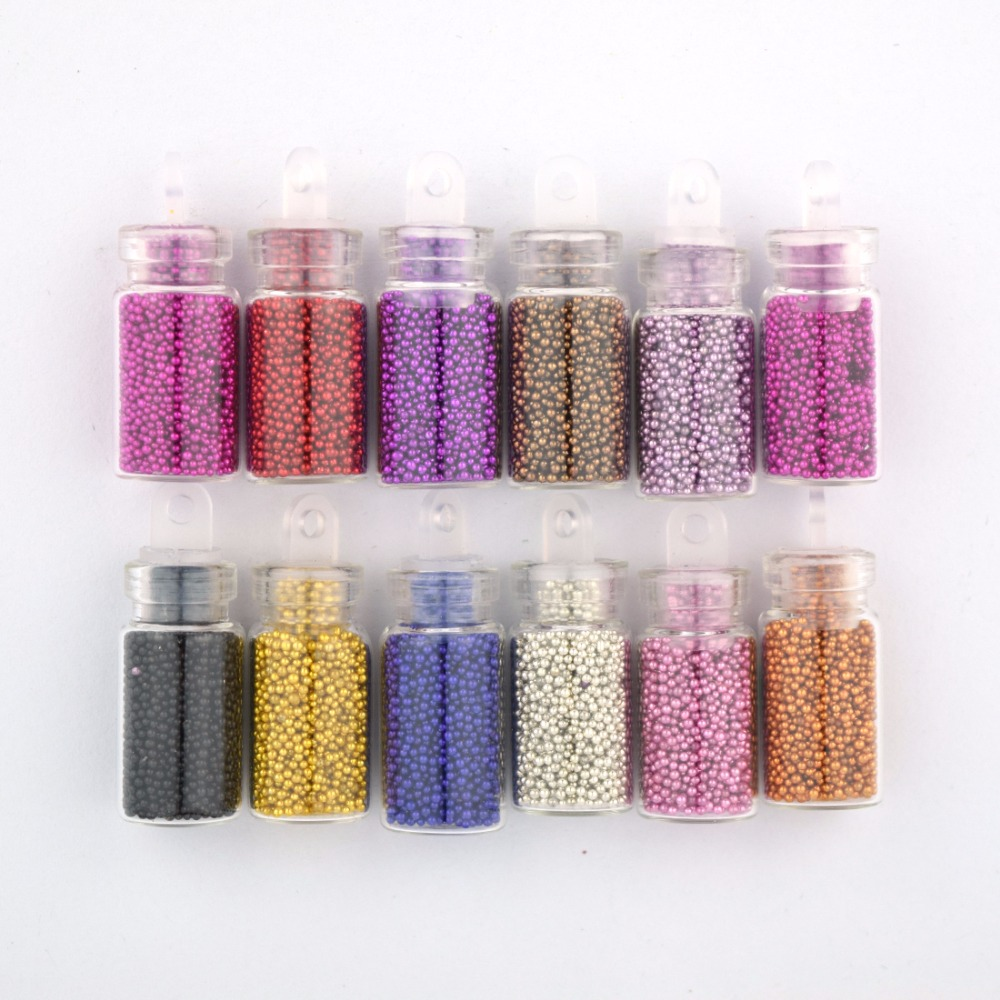 50 Papillon Perles 10 mm Fimo Perles Coloré Papillons-Clay-Childrens-Mignon