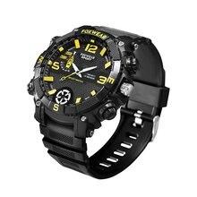 Foxwear Спорт на открытом воздухе smart watch 5 миллионов высокой четкости камера Wi-Fi пульт дистанционного управления светодиодный освещение 720PHD Высокое разрешение 16G/32G