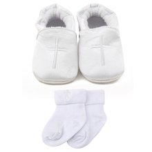 Love Mom First Walkers Fashion Shoes 3 Color To Choose For Age 0-15 Months Unisex Kids Baby Cute Elegant Sneakers