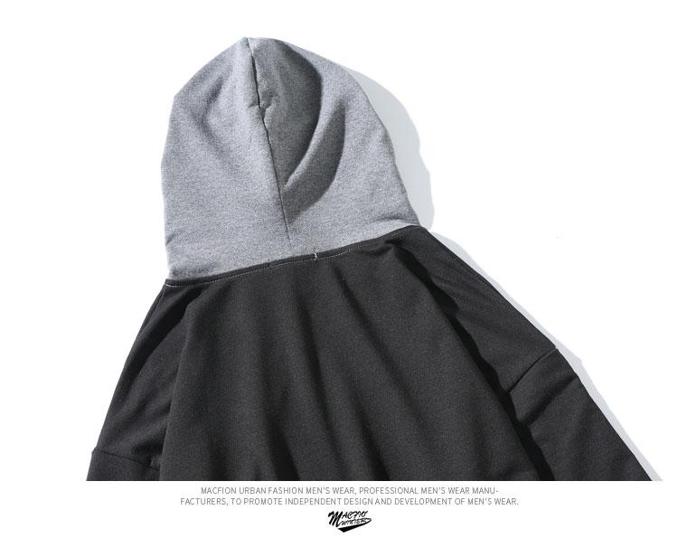 japonais mode vestes à 15