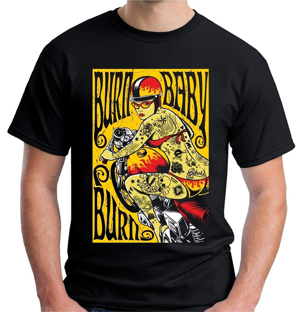 311bd243c Buy old school clothes for men and get free shipping on AliExpress.com