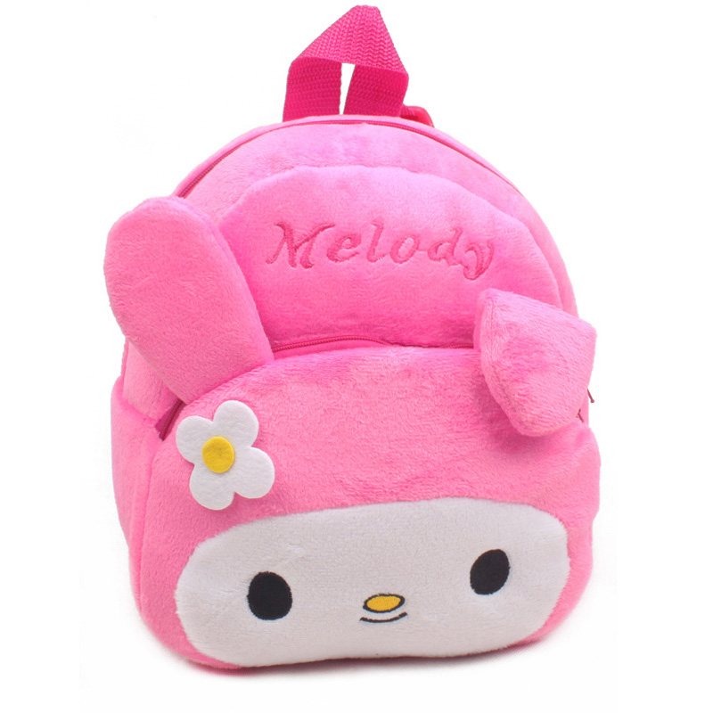 Online Get Cheap Baby Girl Backpack -Aliexpress.com | Alibaba Group